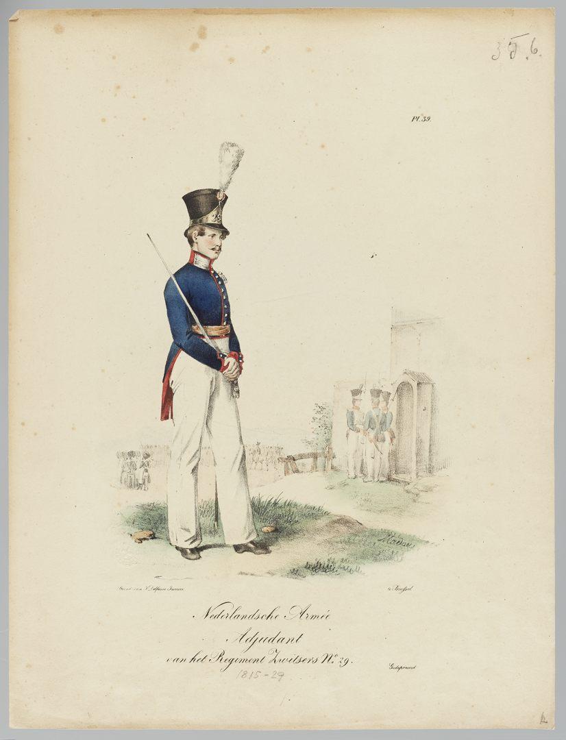 1815 29. GS-POCHON-558