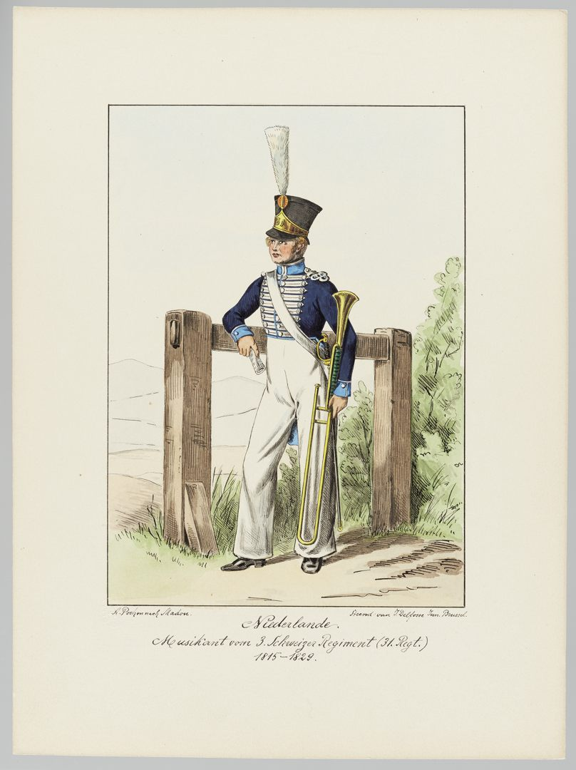 1815 31. GS-POCHON-535