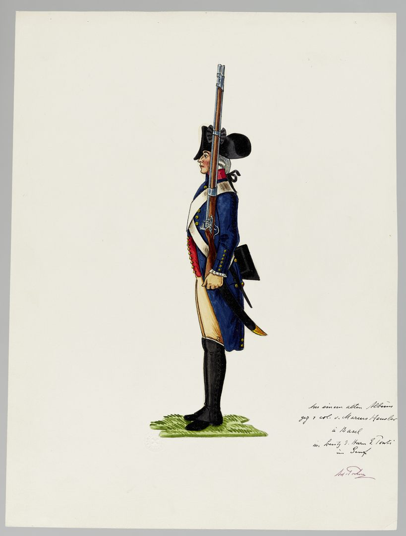 1815 GS-POCHON-829