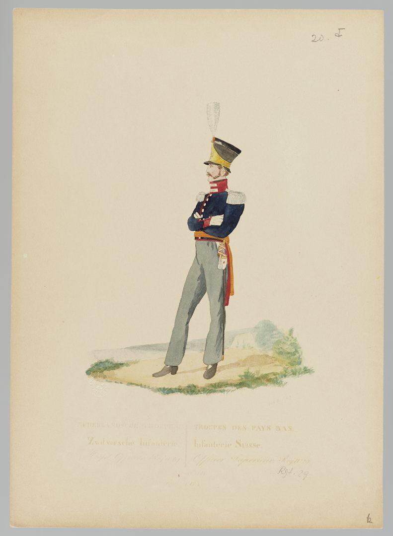 1815ca 29. GS-POCHON-548