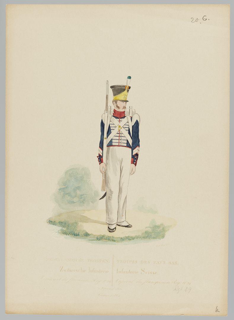 1815ca 29. GS-POCHON-549