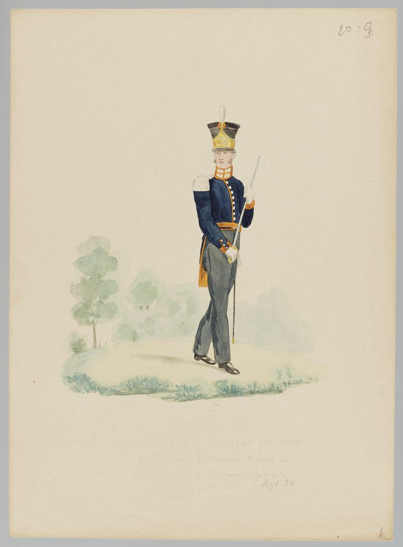 1815ca 30. GS-POCHON-550
