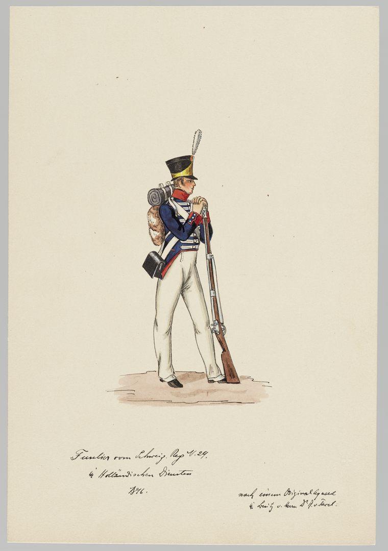1816 24. GS-POCHON-537