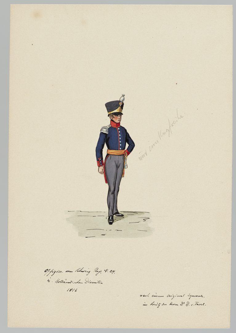 1816 24. GS-POCHON-544