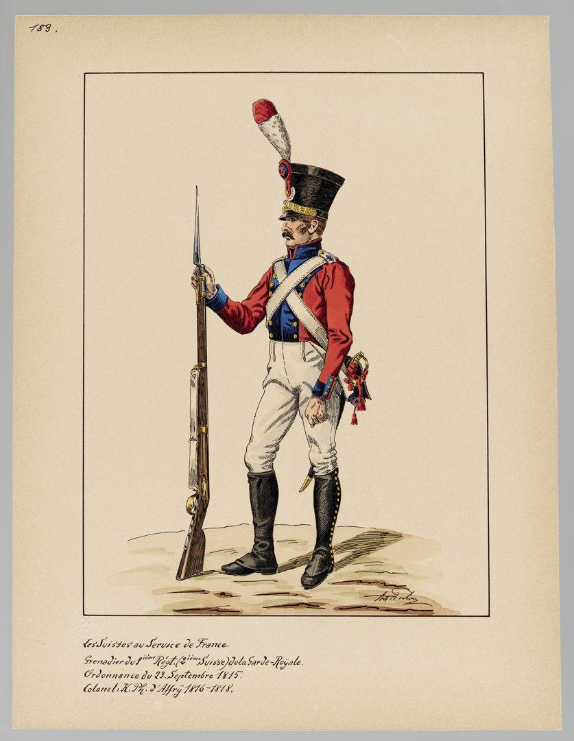 1816 Affry GS-POCHON-207