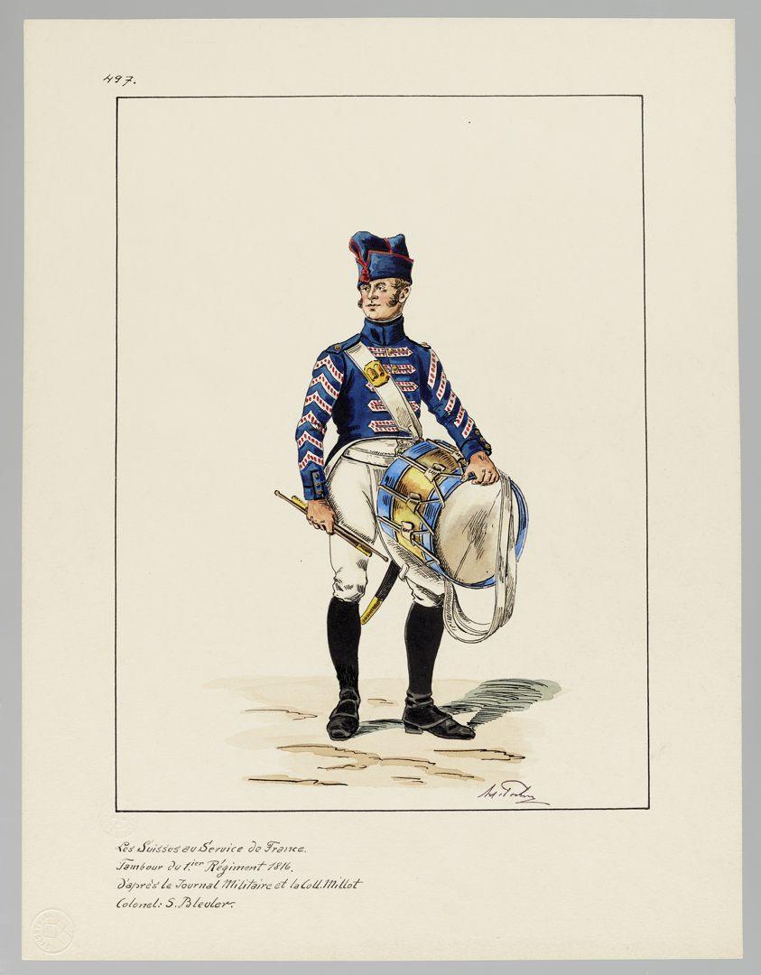 1816 Bleuler GS-POCHON-209
