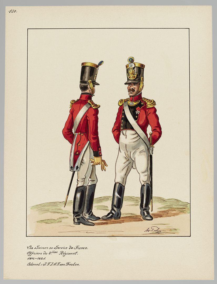 1816 Freuler GS-POCHON-211