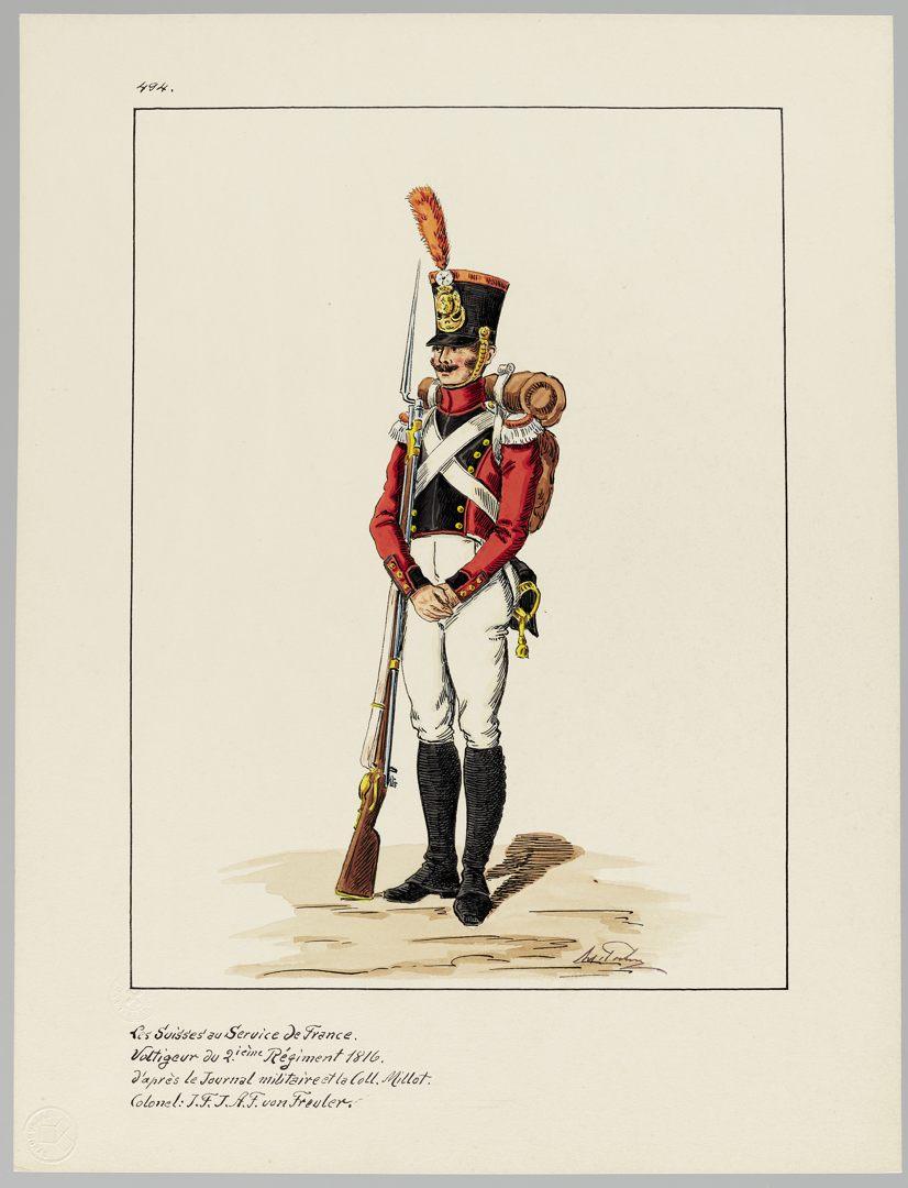 1816 Freuler GS-POCHON-212