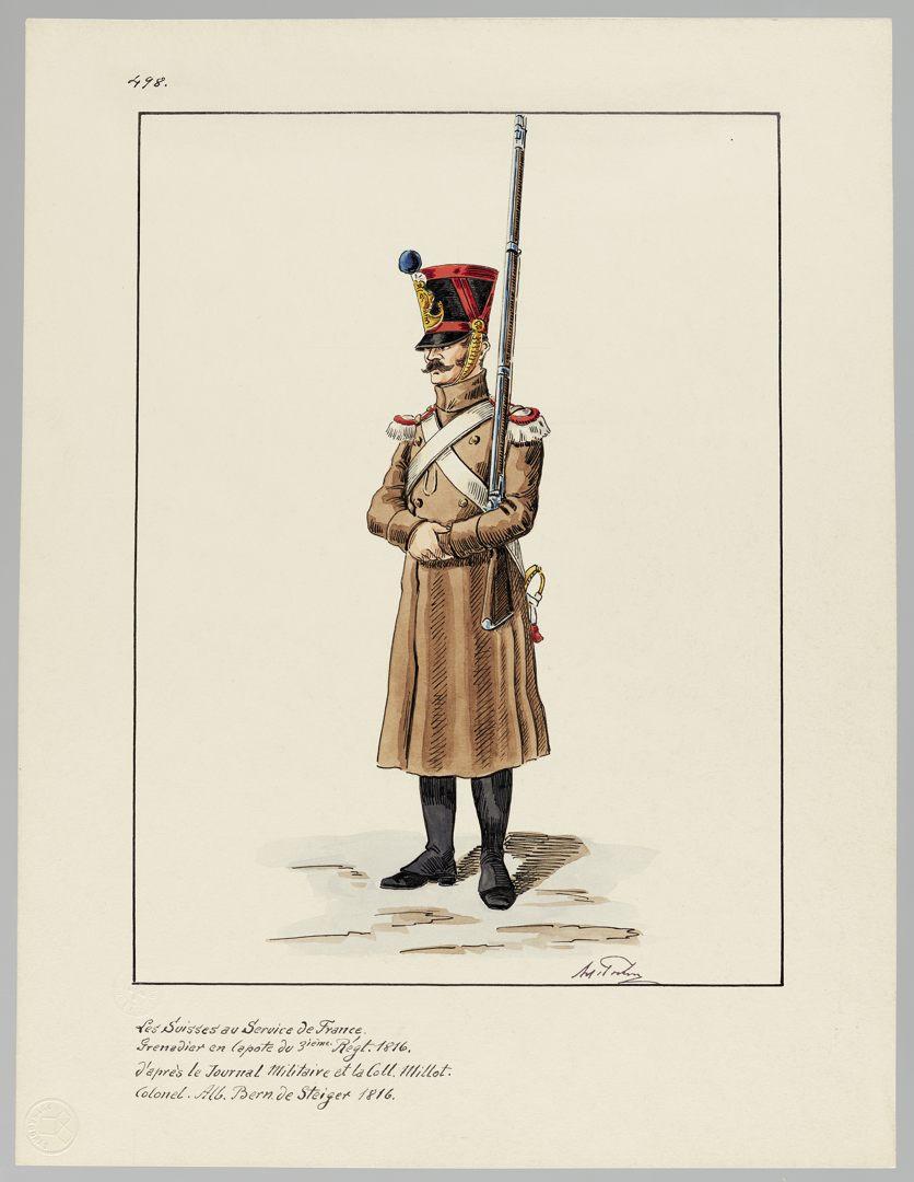 1816 Steiger GS-POCHON-215