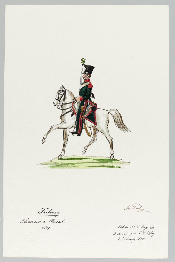 1817 GS-POCHON-1223