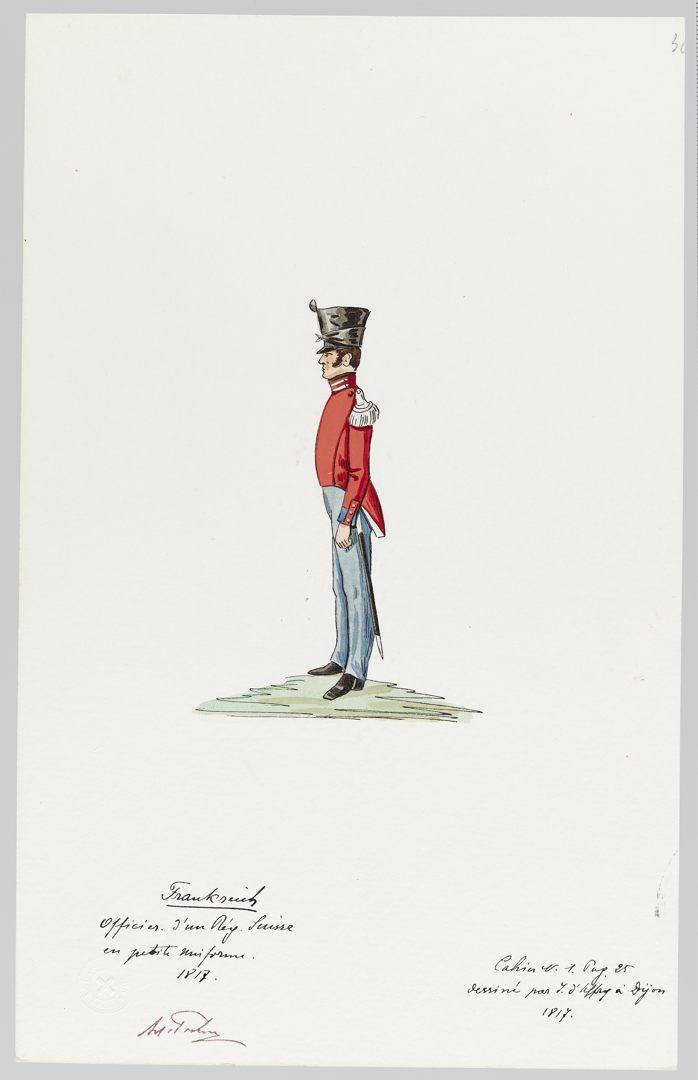 1817 GS-POCHON-271