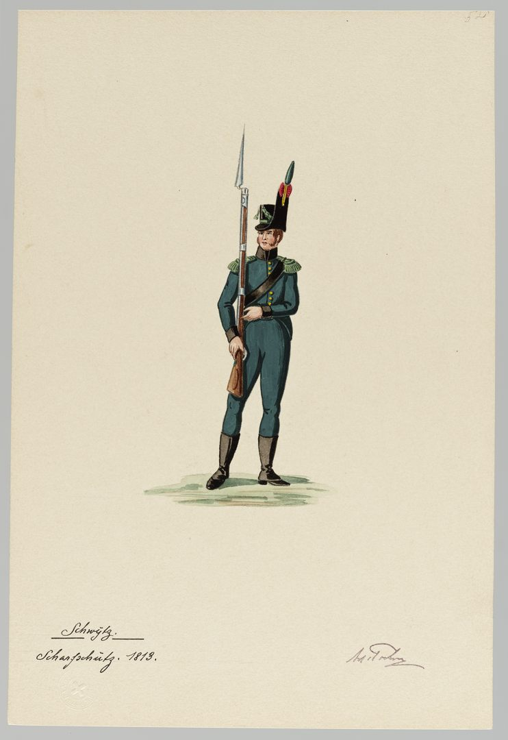 1819 GS-POCHON-1359