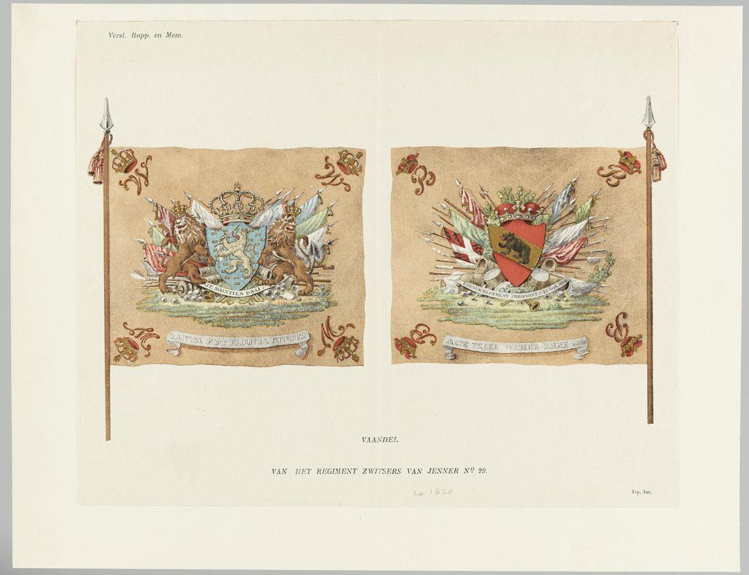1820ca 29. Jenner GS-POCHON-562