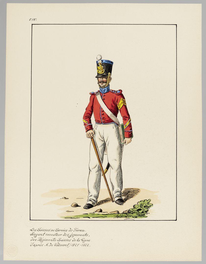 1821 GS-POCHON-223