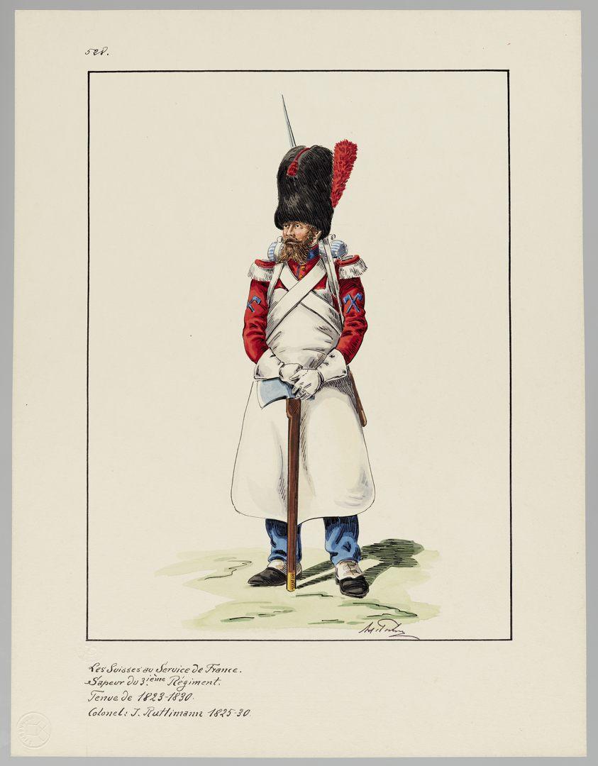 1823 Ruttimann GS-POCHON-229