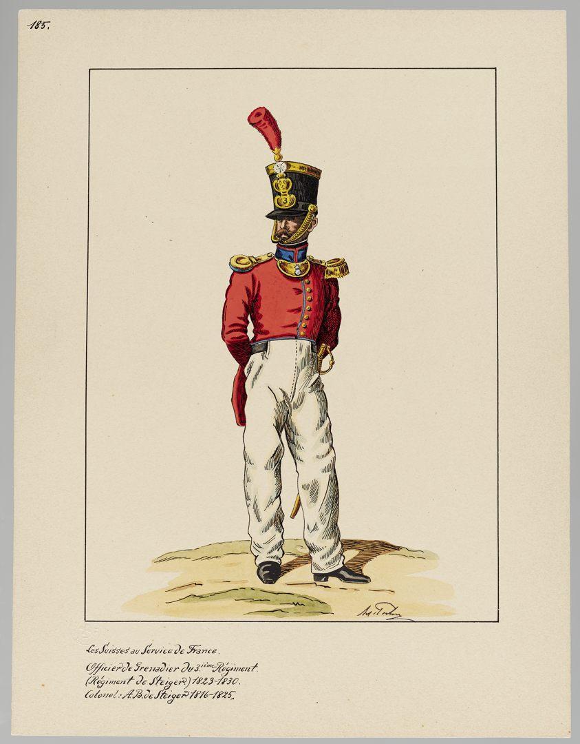 1823 Steiger GS-POCHON-228