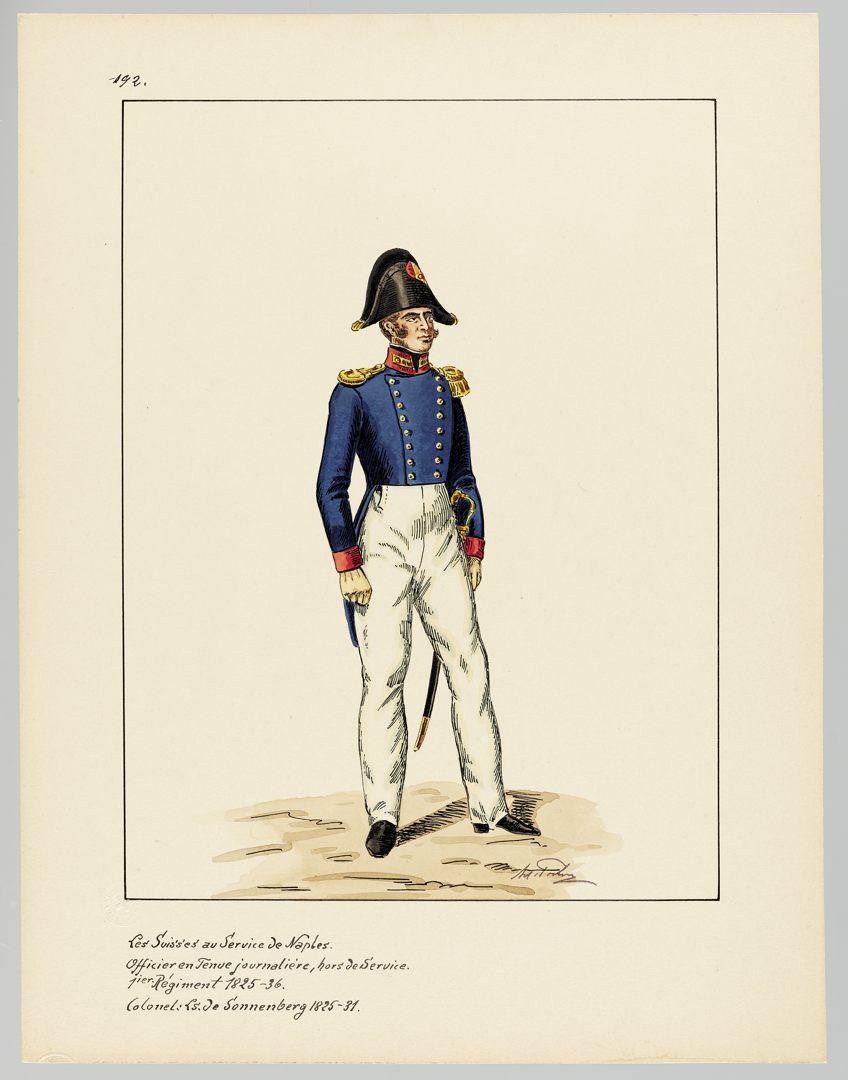 1825 Sonnenberg GS-POCHON-664