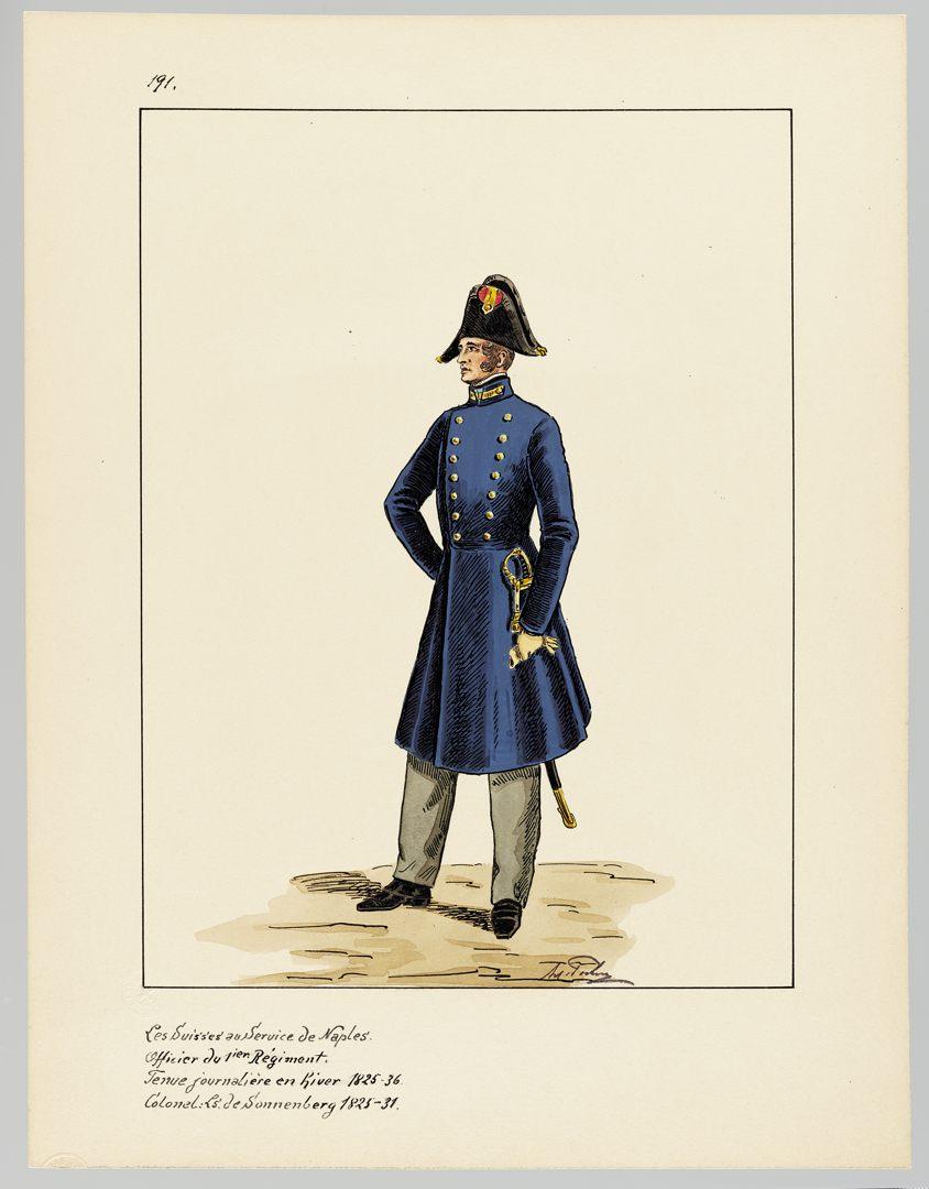 1825 Sonnenberg GS-POCHON-665
