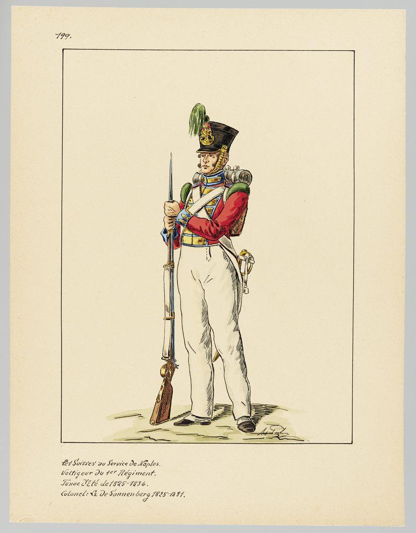 1825 Sonnenberg GS-POCHON-666