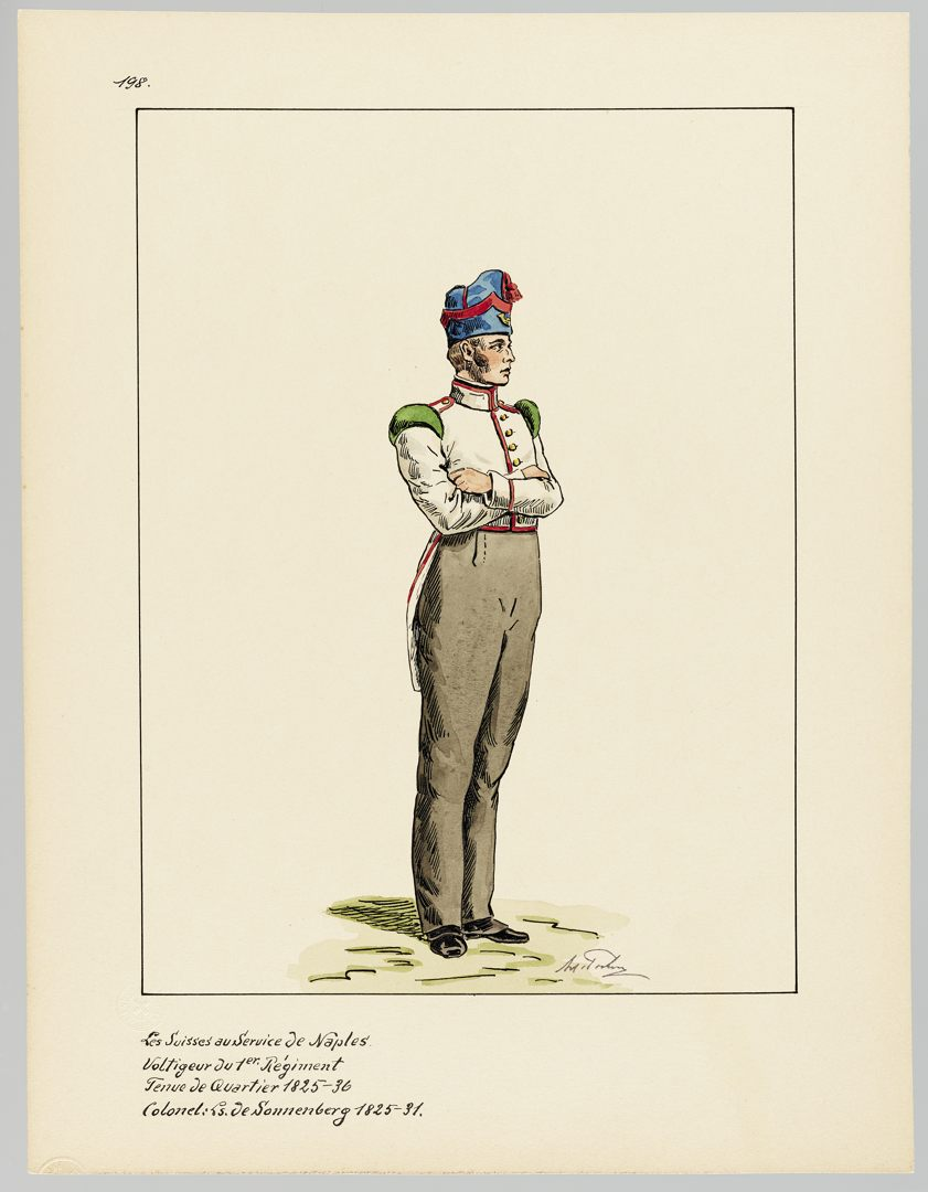 1825 Sonnenberg GS-POCHON-667