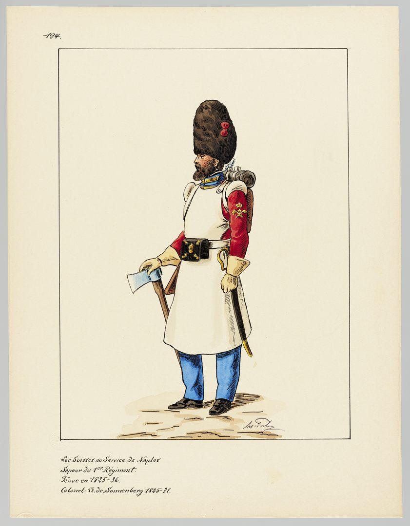 1825 Sonnenberg GS-POCHON-671