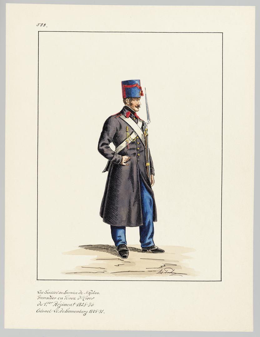 1825 Sonnenberg GS-POCHON-672
