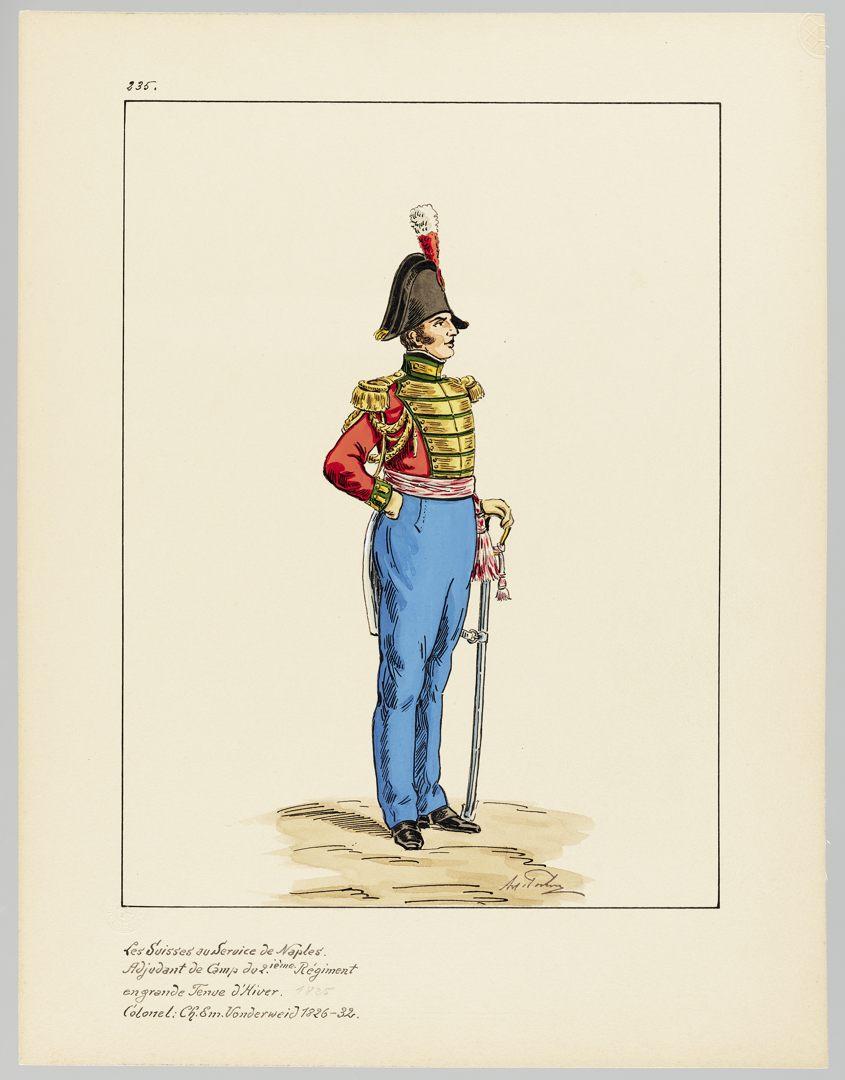 1825 Vonderweid GS-POCHON-675