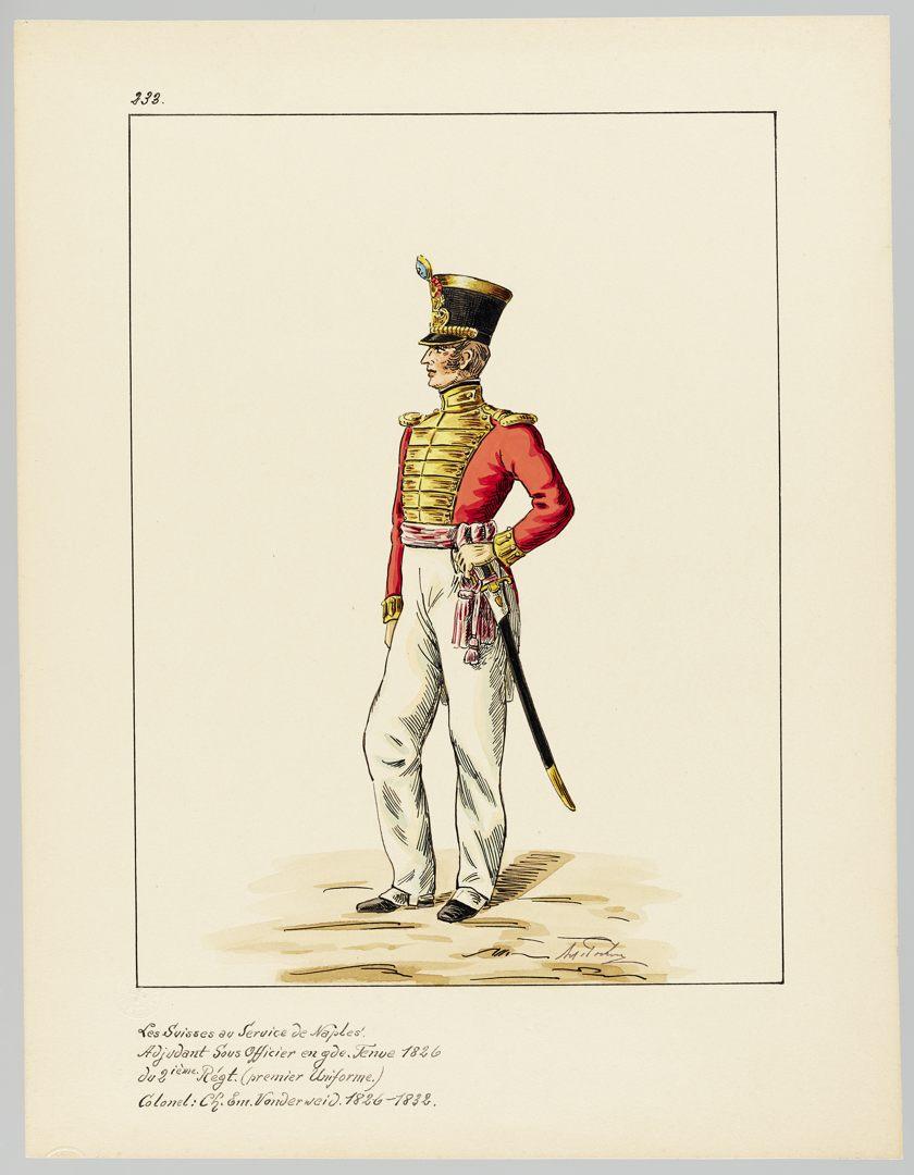 1826 Vonderweid GS-POCHON-676