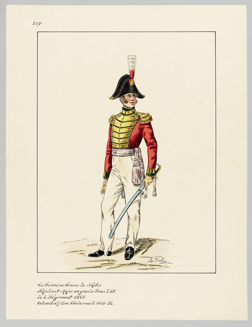 1827 Vonderweid GS-POCHON-674