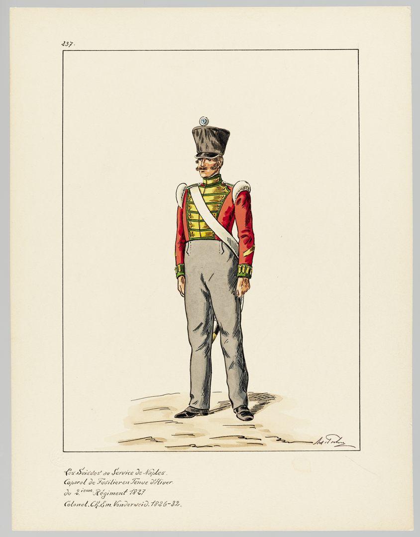 1827 Vonderweid GS-POCHON-678