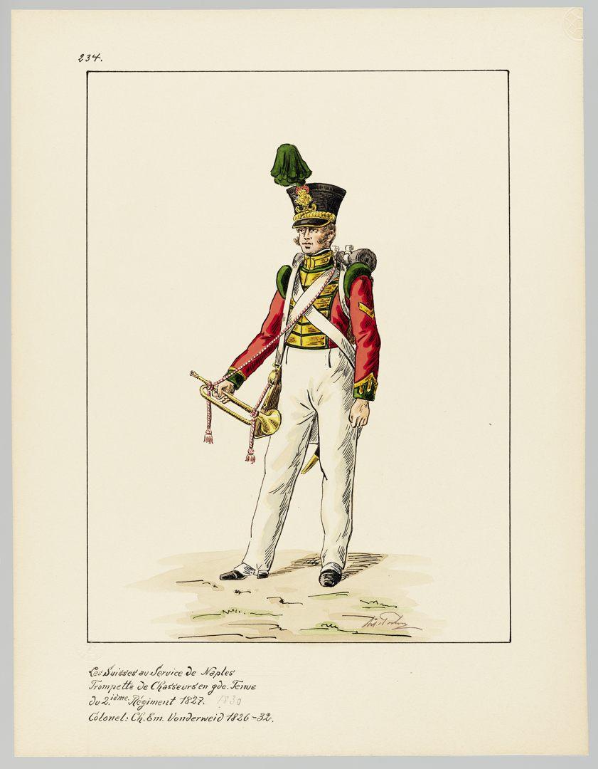 1827 Vonderweid GS-POCHON-680