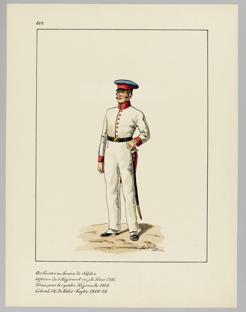 1828 Salis-Soglio GS-POCHON-694