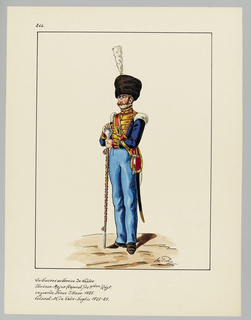 1828 Salis-Soglio GS-POCHON-696
