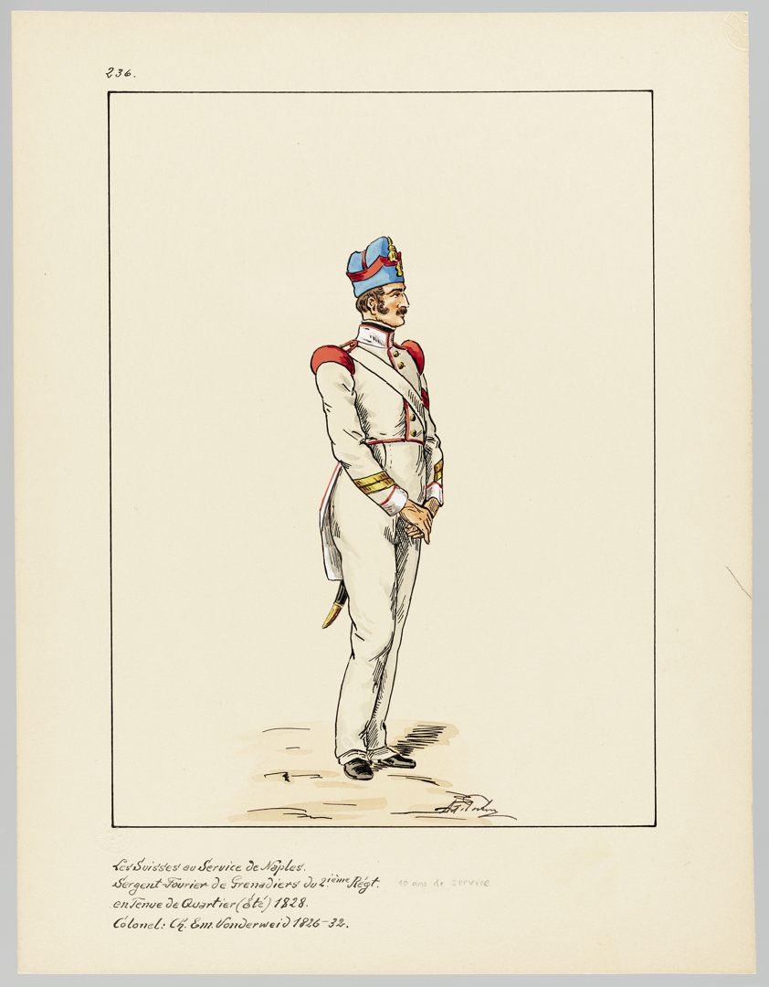 1828 Vonderweid GS-POCHON-677