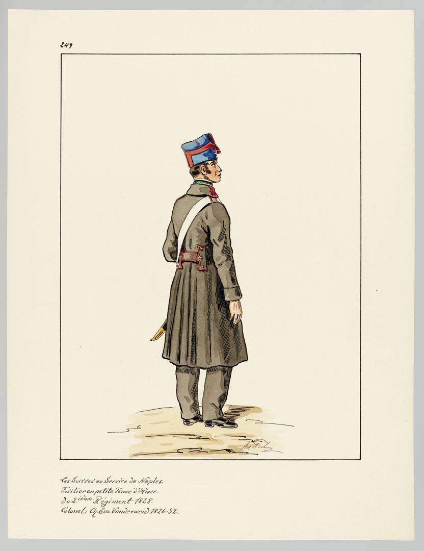 1828 Vonderweid GS-POCHON-679