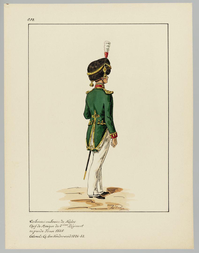 1828 Vonderweid GS-POCHON-682