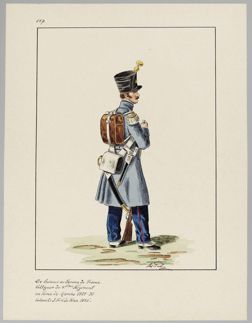 1829 Riaz GS-POCHON-230