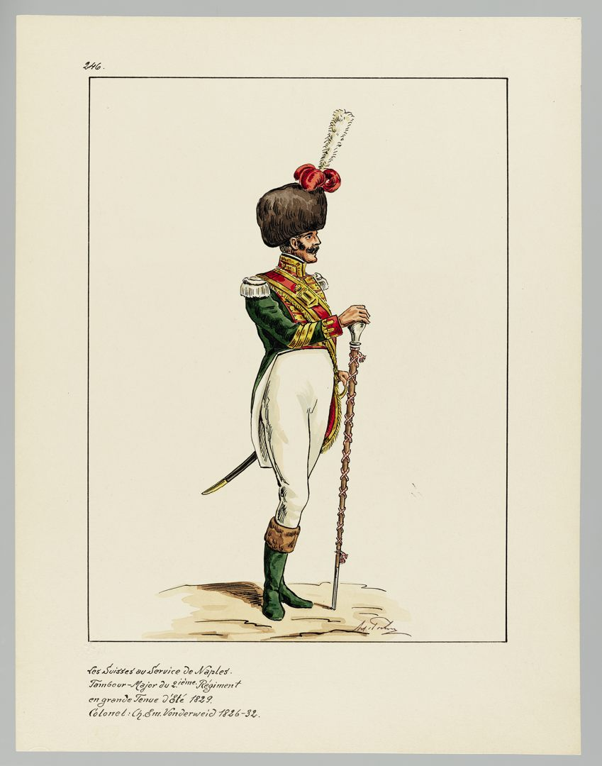 1829 Vonderweid GS-POCHON-681