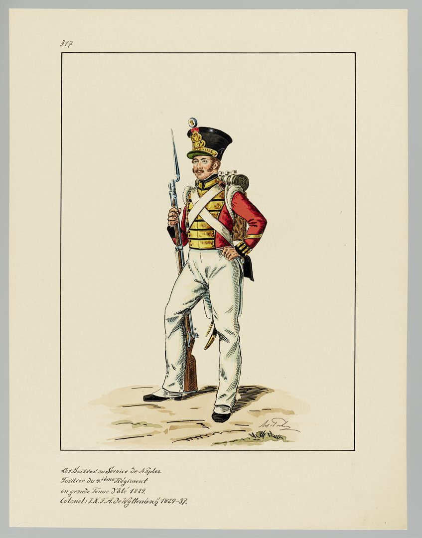 1829 Wyttenbach GS-POCHON-702