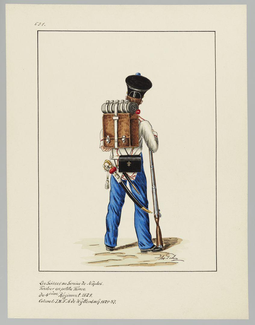 1829 Wyttenbach GS-POCHON-703