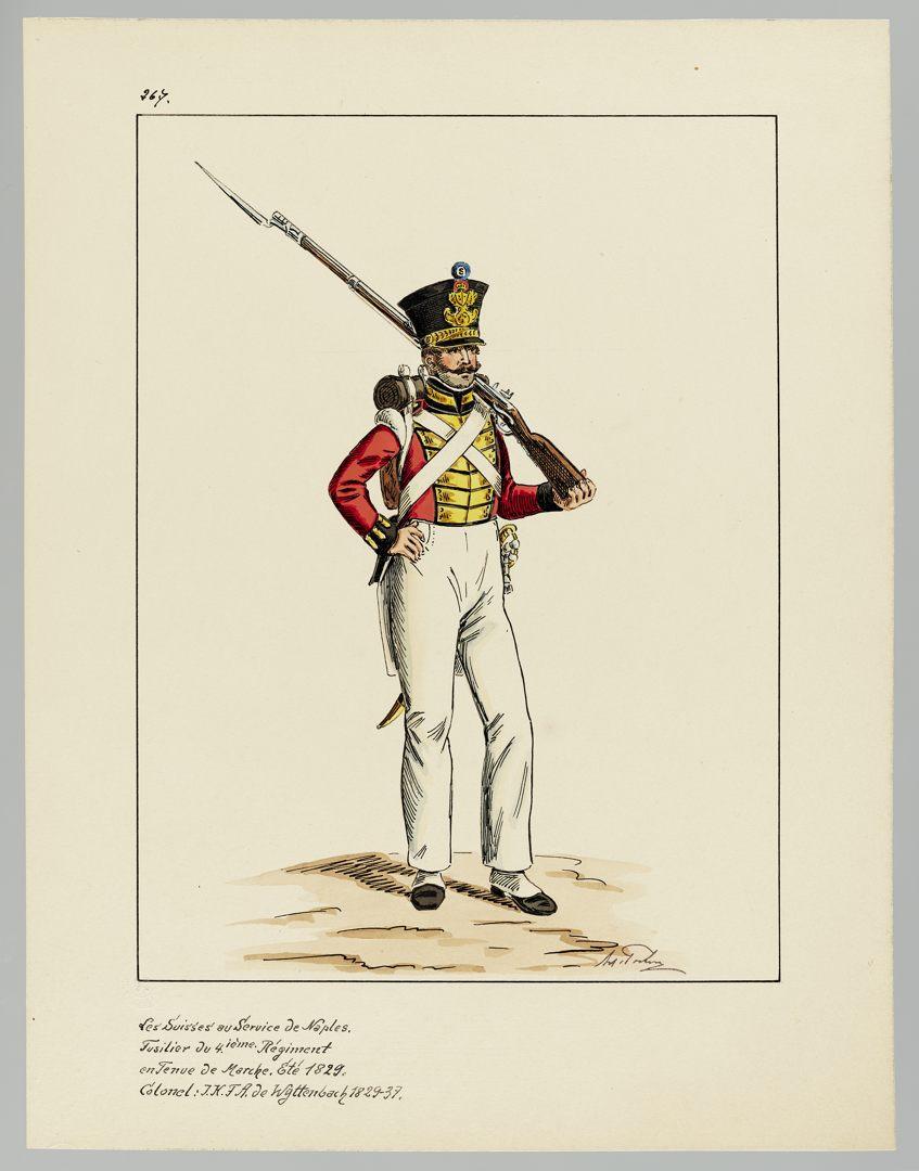 1829 Wyttenbach GS-POCHON-704