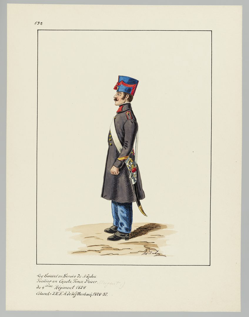 1829 Wyttenbach GS-POCHON-705