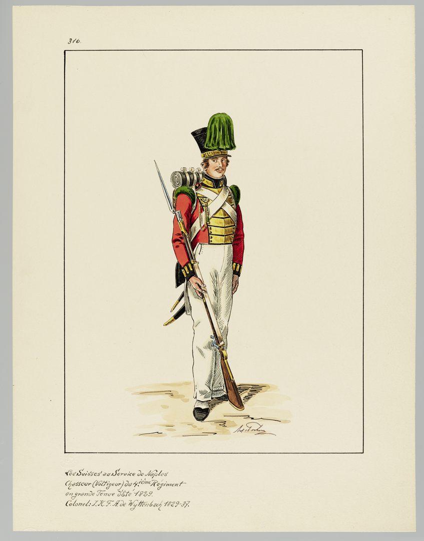 1829 Wyttenbach GS-POCHON-706