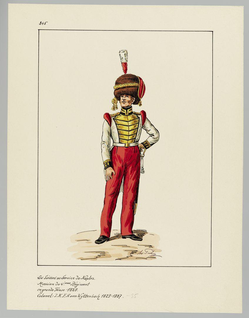 1829 Wyttenbach GS-POCHON-708
