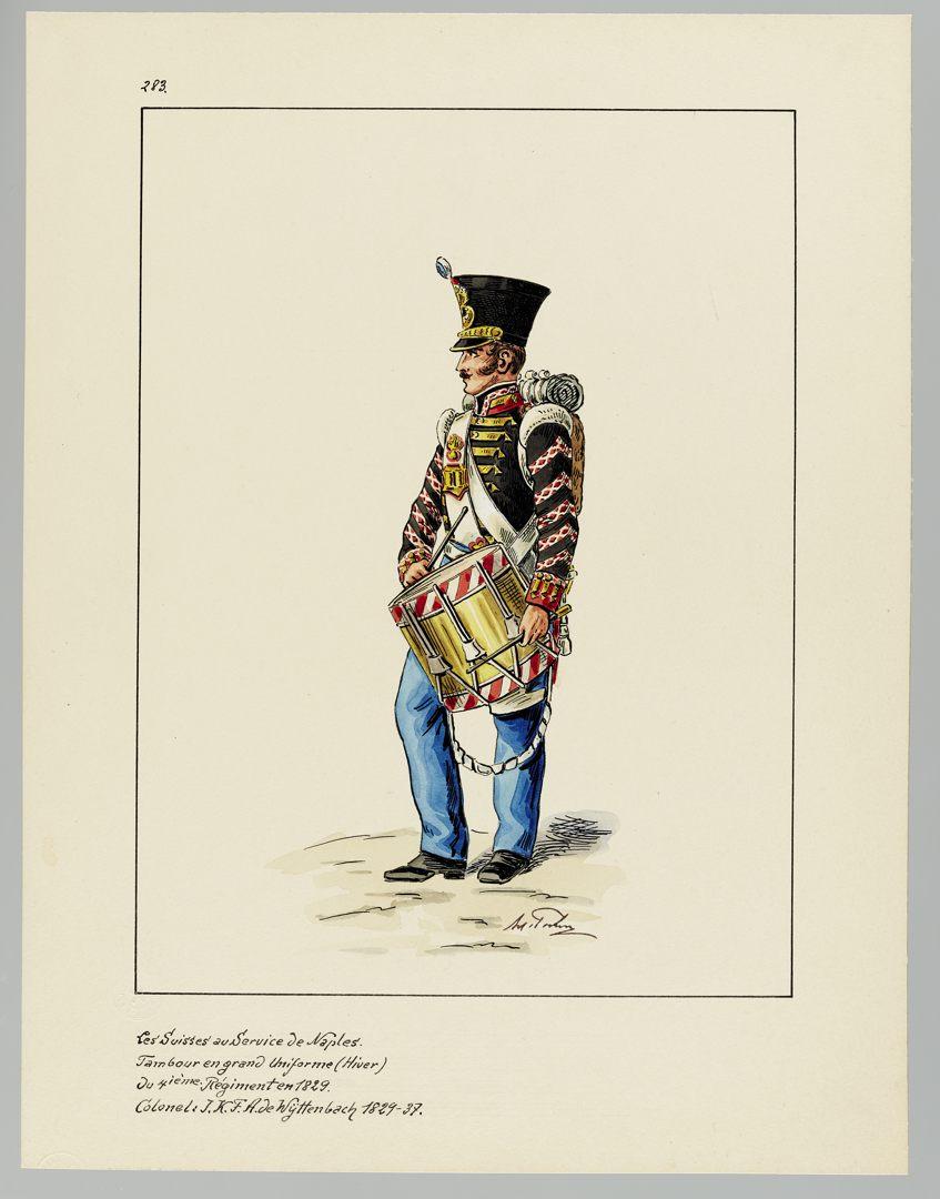 1829 Wyttenbach GS-POCHON-709
