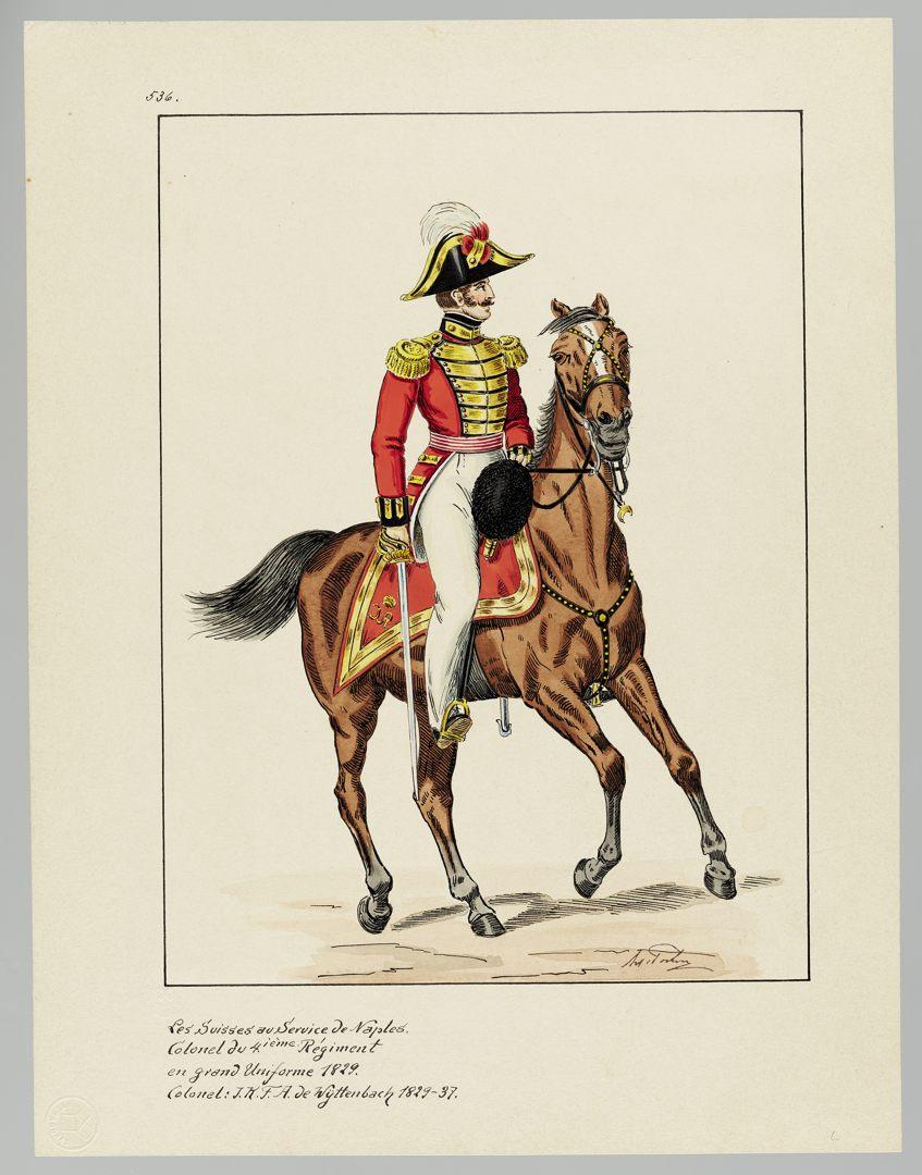 1829 Wyttenbach GS-POCHON-710