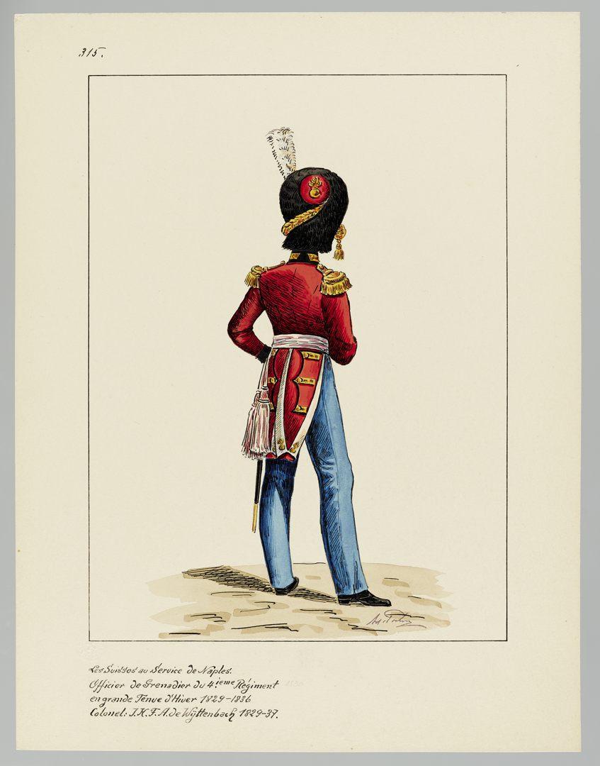 1829 Wyttenbach GS-POCHON-711