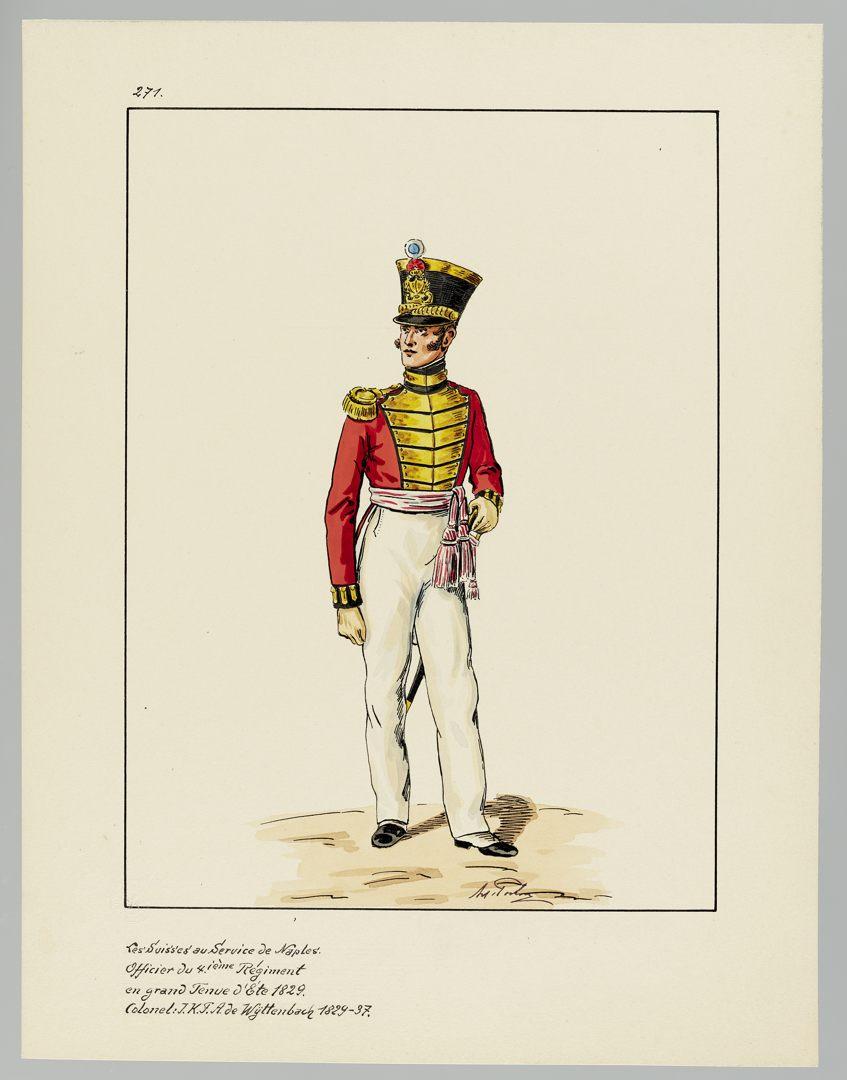 1829 Wyttenbach GS-POCHON-712