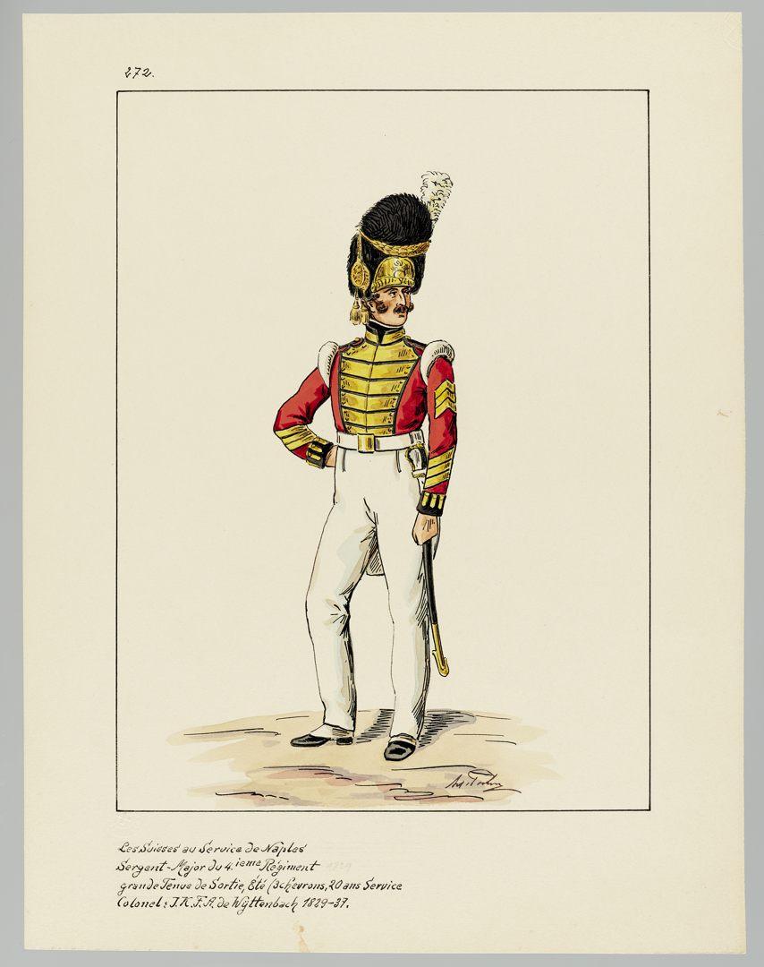 1829 Wyttenbach GS-POCHON-713