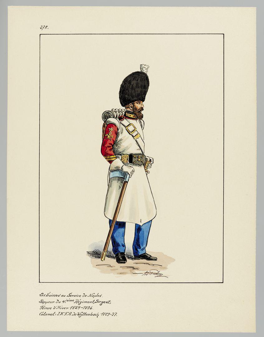1829 Wyttenbach GS-POCHON-714